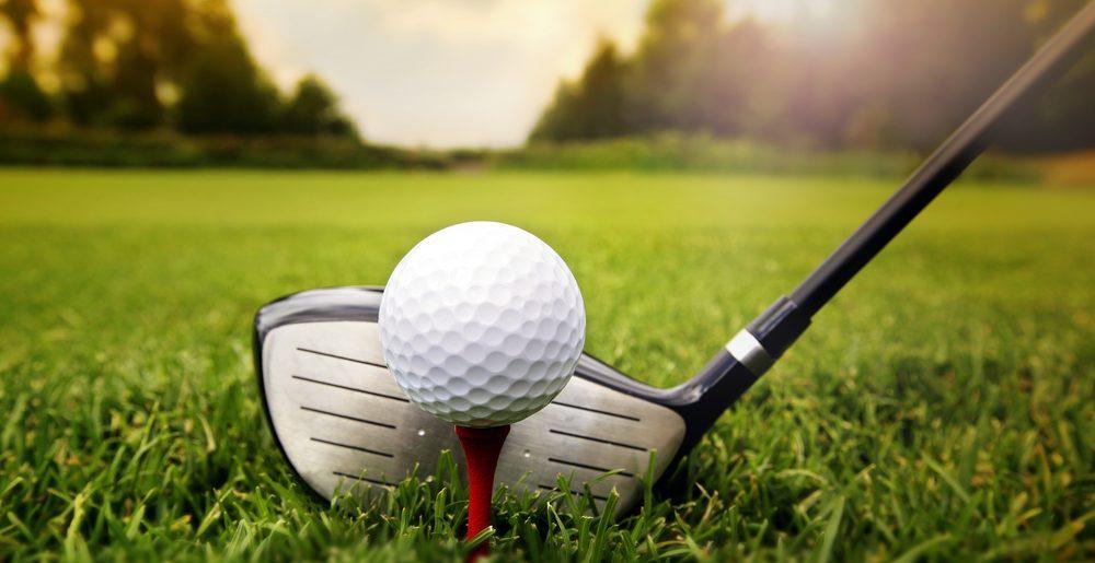 Specielle golfbegreber